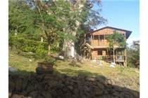Homes for Sale in Atenas, Alajuela $205,000
