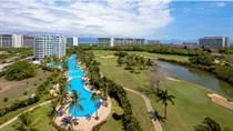 Homes for Sale in Nuevo Vallarta, Bahia de Banderas, Nayarit $645,000