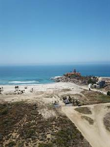 Playa Cerritos, El Pescadero, B.C.S., Lot S/N, Cerritos Beach, Baja California Sur