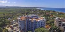 Condos for Sale in Playa Langosta, Guanacaste $355,000