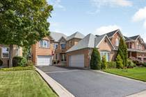 Homes for Sale in Mississauga, Ontario $1,499,900