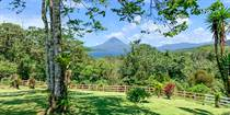 Farms and Acreages for Sale in Tilaran, Tilarán, Guanacaste $2,000,000