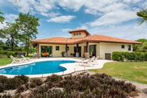Homes for Sale in Hacienda Pinilla, Guanacaste $549,000