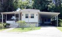 Homes for Sale in Fountainview Estates, Lakeland, Florida $8,900