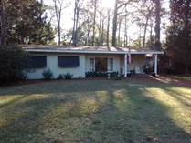 Homes for Rent/Lease in Fruit and Nuts, Fairhope, Alabama $1,450 monthly