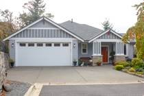 Homes Sold in Florence Lake, Victoria, British Columbia $879,900