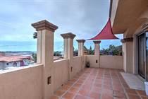 Homes for Sale in La Mision, Baja California $430,000