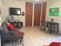 Condos for Sale in BRISAS DEL BOSQUE, MAYAGUEZ, Puerto Rico $115,000