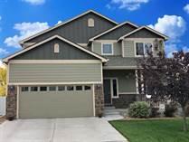 Homes Sold in Peakview, Windsor, Colorado $435,000
