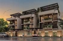 Condos for Sale in Aldea Zama, Tulum, Quintana Roo $344,290