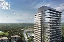 Condos for Sale in Woodbridge  , Toronto, Ontario $495,000