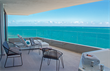 Homes for Sale in Beach front, Puerto Morelos, Quintana Roo $745,000
