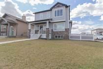 Homes for Sale in Hamptons, Medicine Hat, Alberta $364,900