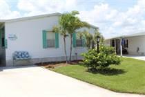Homes for Sale in Pinelake Gardens and Estates, Stuart, Florida $107,000