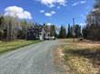 Homes for Sale in Wayerton, New Brunswick $75,900