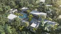 Homes for Sale in Merida, Yucatan $27,620