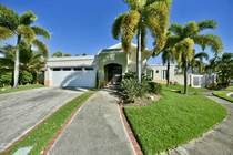 Homes for Sale in Palmas Plantation, Palmas del Mar, Puerto Rico $395,000