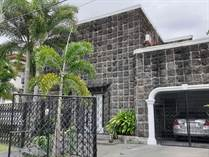 Homes for Rent/Lease in Alabang Hills Village, Muntinlupa City, Metro Manila ₱100,000 monthly