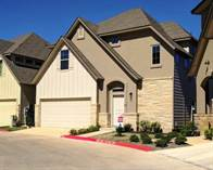 Homes for Rent/Lease in Austin (Williamson County), Austin , Texas $1,875 monthly