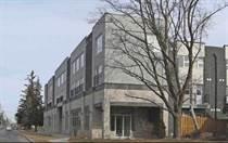 Condos for Sale in Waterloo, Ontario $524,990