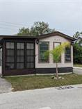 Homes for Sale in Roberts, St. Petersburg, Florida $15,000