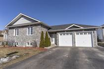 Homes Sold in Limestone Trail Subdivision, Petawawa, Ontario $409,900