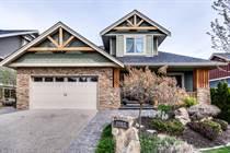 Homes for Sale in Glenmore N., Kelowna, British Columbia $1,049,000