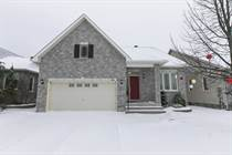 Homes Sold in Carleton Place, Ontario $399,900
