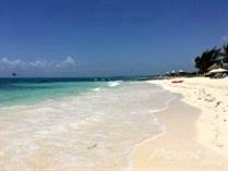 Homes for Sale in Playa Paraiso, Quintana Roo $299,000