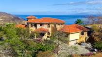 Homes for Sale in Playa Hermosa, Guanacaste $1,600,000