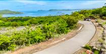 Commercial Real Estate for Sale in Playa Panama, Guanacaste $540,000