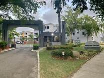 Homes for Sale in Pavillion Court, san juan, Puerto Rico $129,000