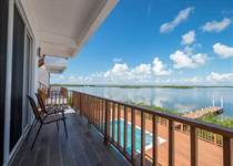 Condos for Sale in Ambergris Caye, Belize $155,000