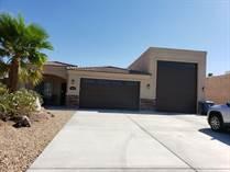 Homes for Rent/Lease in Lake Havasu City Central, Lake Havasu City, Arizona $2,300 monthly