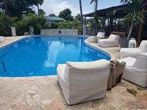 Homes for Sale in Villa Montaña Resort, Isabela, Puerto Rico $599,000