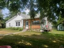 Homes for Sale in Cole Camp, Missouri $149,900