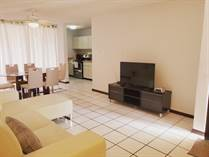Homes for Sale in Cond. Costa del Sol, Carolina, Puerto Rico $259,000