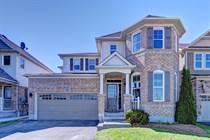 Homes for Sale in Cambridge , Waterloo, Ontario $999,900