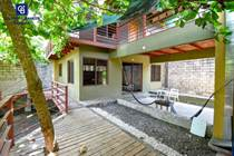 Homes for Sale in Carrillo, Nicoya Gulf, Guanacaste $119,000