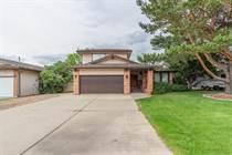 Homes for Sale in Medicine Hat, Alberta $459,500