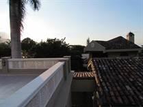Homes for Sale in Santa Ana, San José $4,800,000