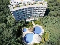 Homes for Sale in Mayakoba, Playa del Carmen, Quintana Roo $4,111,255