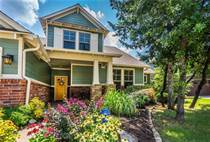 Homes for Sale in Oklahoma, Edmond, Oklahoma $309,500
