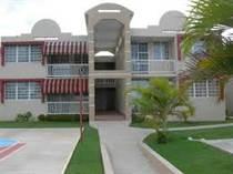 Condos for Sale in Montones Beach, Isabela, Puerto Rico $139,900