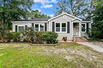 Homes for Sale in Pensacola, Florida $199,900