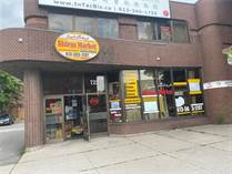 Commercial Real Estate for Sale in West Centretown, Ottawa, Ontario $129,000