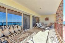 Condos for Sale in Sonoran Sky, Puerto Penasco/Rocky Point, Sonora $459,000