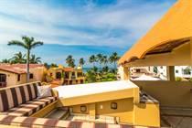 Homes for Sale in Rincon de Guayabitos, Nayarit $595,000