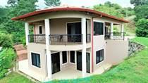 Homes for Sale in Ojochal, Puntarenas $399,000