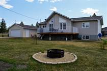 Homes Sold in Rapid City, Manitoba $244,900